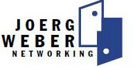JOERG WEBER NETWORKING